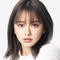 山本 舞香 しまむら アベイル CMキャラクター 2018年9月~